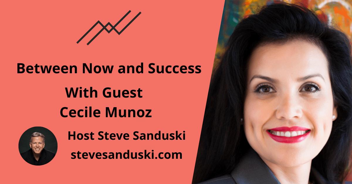 Adapting Your Management Model to Meet the Present Occasions – Steve Sanduski