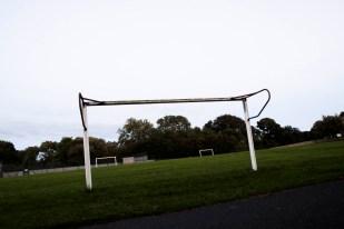 footballtillate
