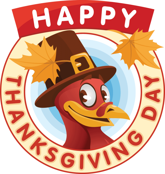 Happy Thanksgiving - SteveZ MaskZ hopes that you and your family have a happy and safe Thanksgiving! #Thanksgiving #SteveZMaskZ