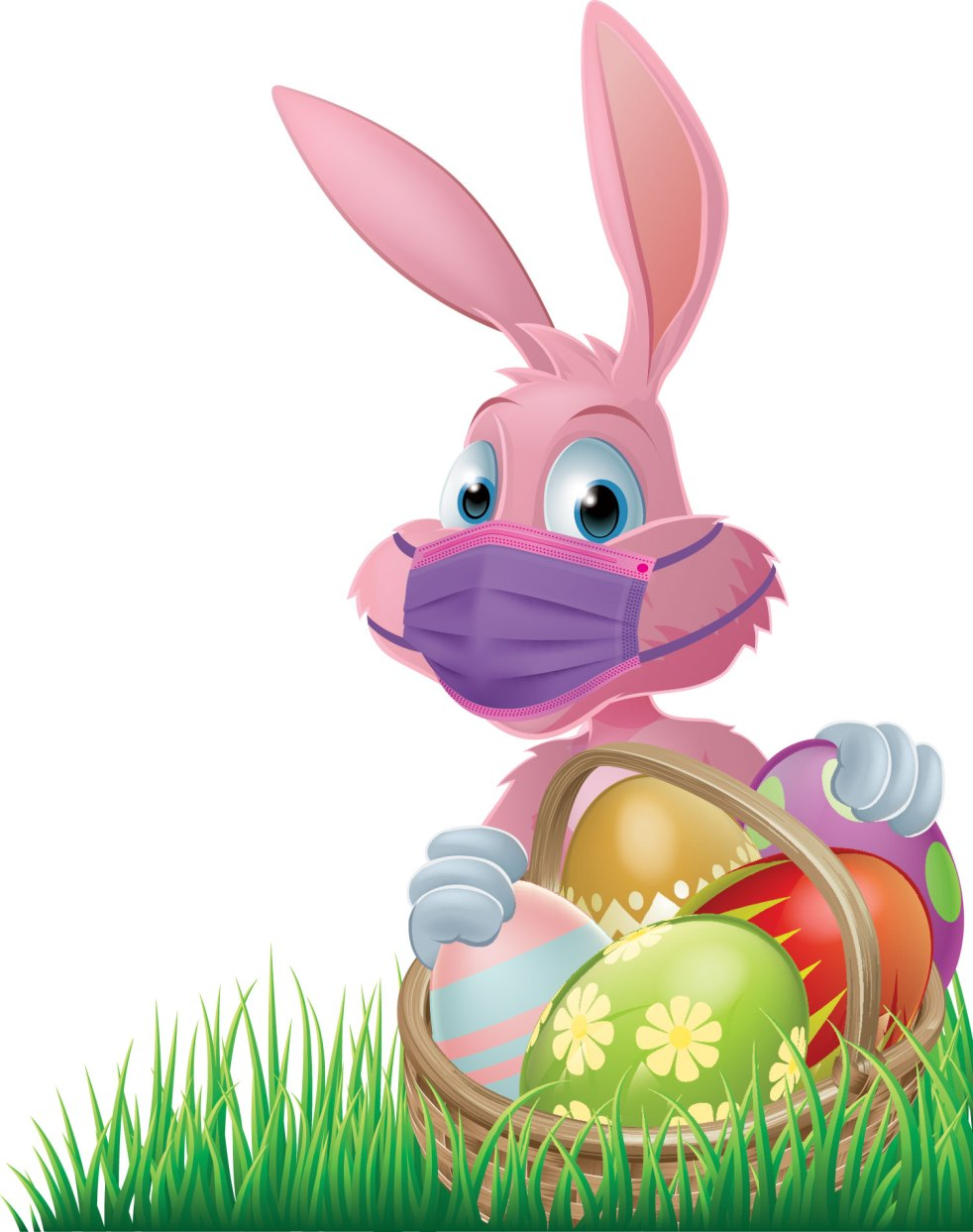 Easter celebrations in the era of social distancing - Holidays have been celebrated differently since the outbreak of COVID-19 in late 2019. Easter was among the first major holidays to be celebrated differently in 2020, and celebrations likely won't return to normal in 2021.