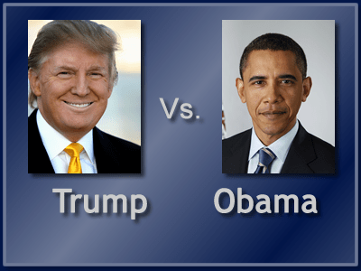 Trump-v-Obama.png (400×300)