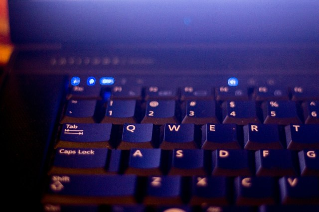 laptop-240192_1280