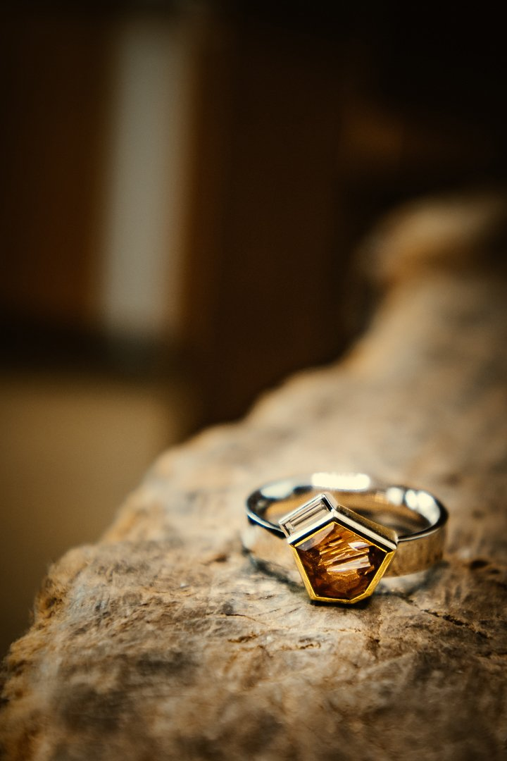 david fowkes jewellery