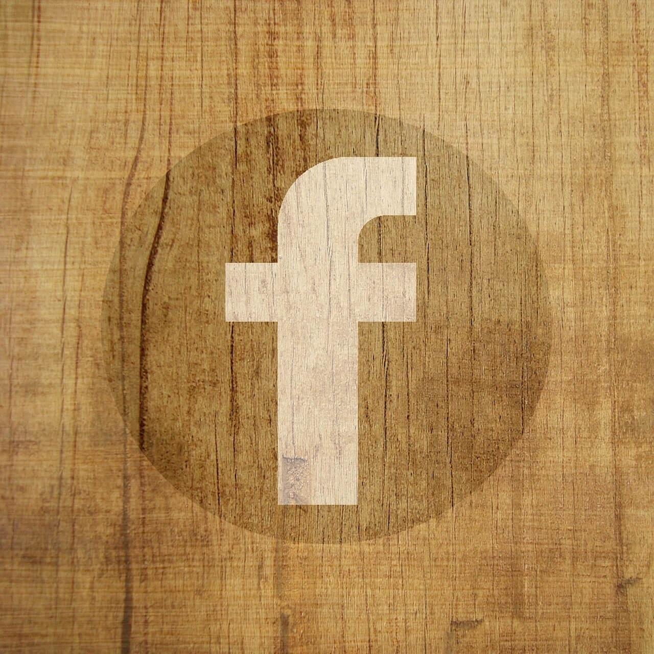facebook-1811282_1280[1]