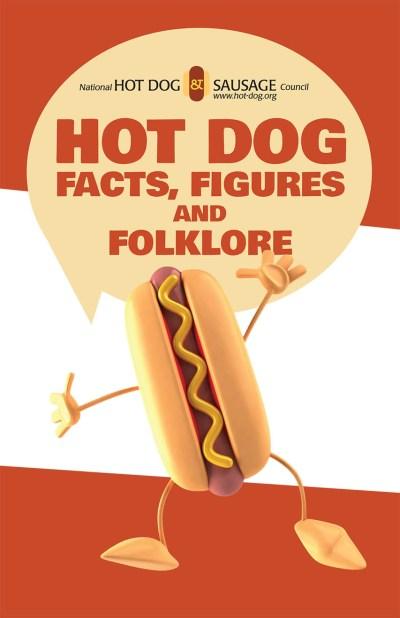 Hotdog-Facts-Figures-Folklore