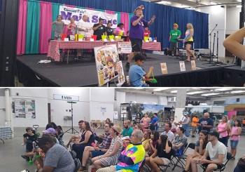 Denver County Fair