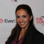 Paula Pant at FinCon13