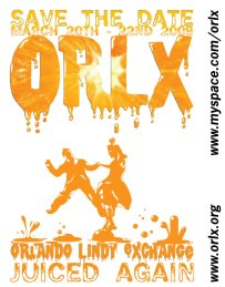 Orlx 2