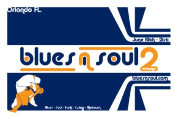 blues n soul 2