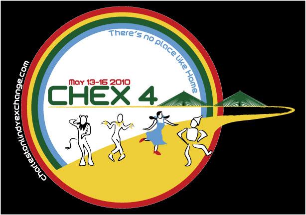 chex4
