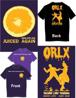 orlx 2 shirts