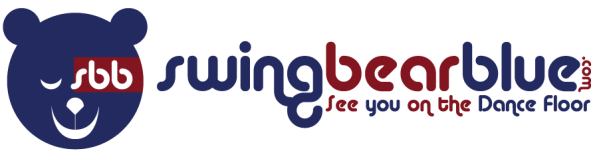 swingblueslogo1