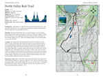 04-North-Valley-Rail-Trail
