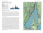 05-Payette-Lake-Loop