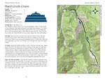 10-Hard-Creek-Cruise