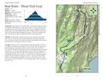 19-Bear-Basin-Sheep-Trail-Loop