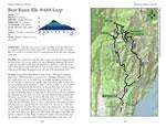 30-Bear-Basin-Elk-488-Loop