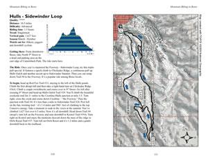 36 - Hulls - Sidewinder Loop
