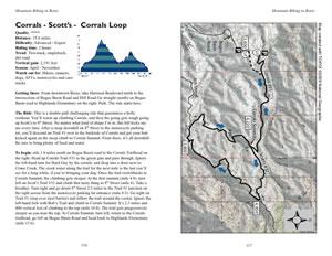 39 - Corrals - Scott's - Corrals Loop