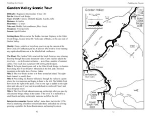 Garden-Valley-Scenic-Tour