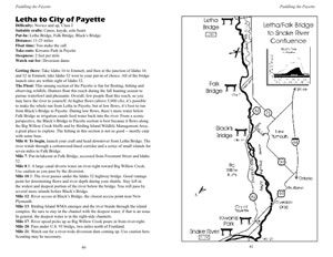 Letha-to-City-of-Payette