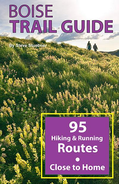 boise-trail-guide
