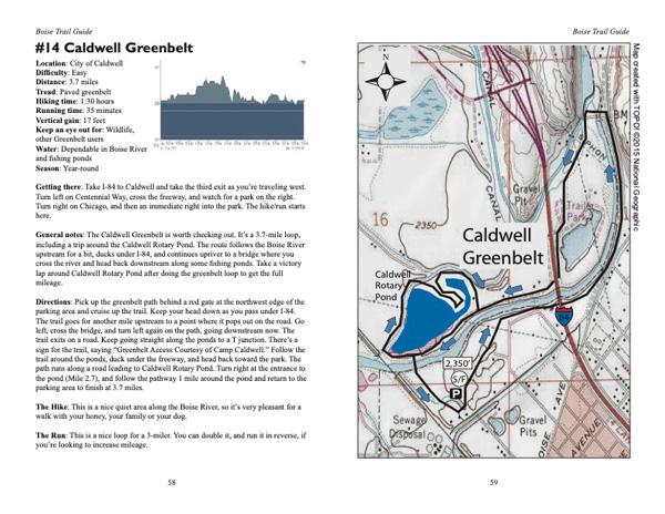 btg-14-caldwell-greenbelt