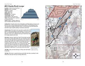 btg-23-castle-rock-loop