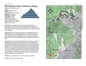 btg-25-quickest-way-to-heaven-at-bogus-basin