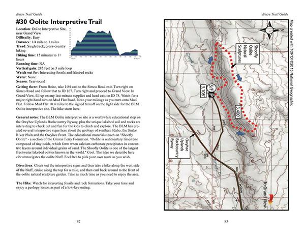btg-30-oolite-interpretive-trail