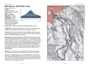 btg-39-kestrel-red-cliffs-loop