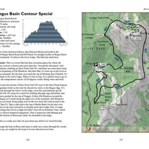btg-46-bogus-basin-contour-special