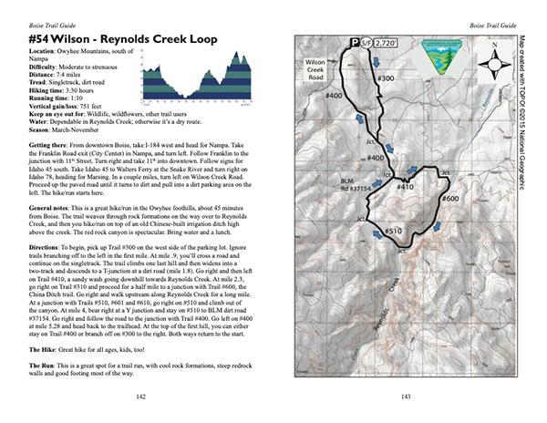 btg-54-wilson-creek-reynolds-creek-loop.-1