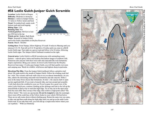 btg-56-leslie-gulch-juniper-gulch-scramble