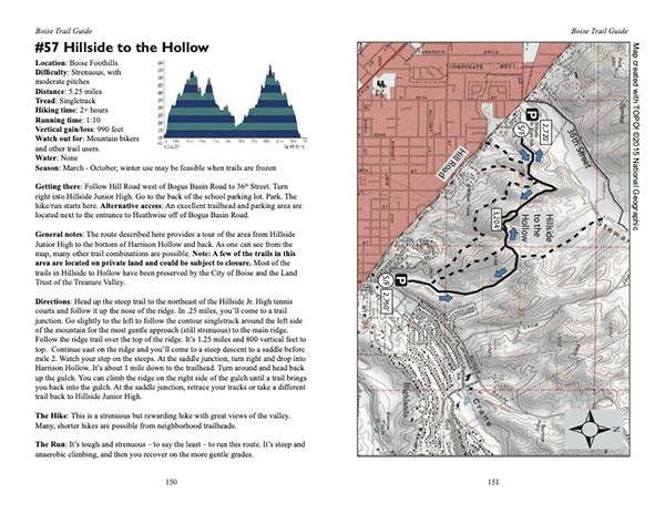 btg-57-hillside-to-hollow