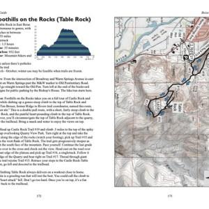 btg-68-foothills-on-the-rocks