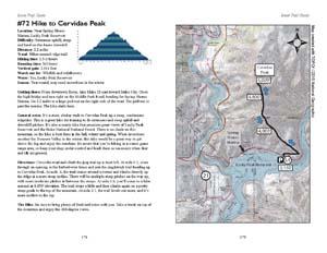 btg-72-hike-to-cervidae-peak
