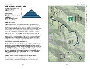 btg-79-hike-to-jennie-lake