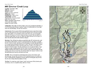 btg-80-zimmer-creek-loop