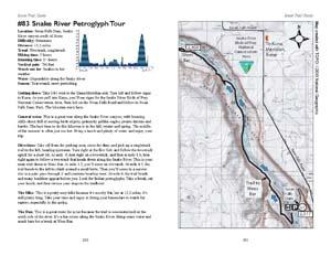btg-83-snake-river-petroglyph-tour