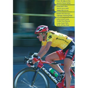 cover-boise-road-cycling-guide