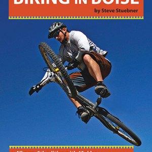 mountain-biking-in-boise
