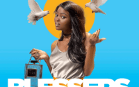 Blessers Full Movie