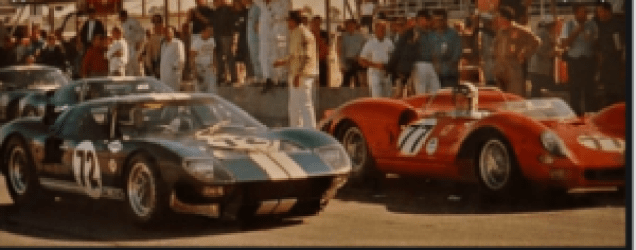 Download Ford V Ferrari Full Movie Quality Hollywood Bollywood Movies 3gp Mp4 Stevetech