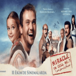 Miracle in cell 7 Full Movie