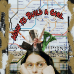 How to Build a Girl Full Movie