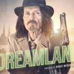 The Dreamland fzmovies