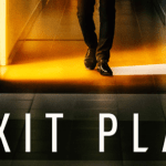 Exit Plan Full Movie