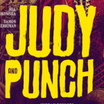 The Judy & Punch movie