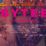 Babyteeth Movie